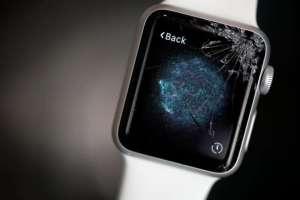 thay-man-hinh-apple-watch