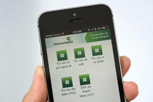 3044084-tinhte-vietcombank-2-1-app-ung-dung-1