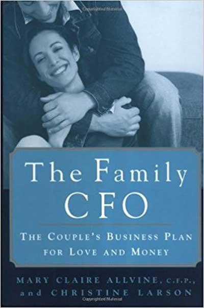 Top 5 cuốn sách về quản lý tài chính cá nhân hay nhất