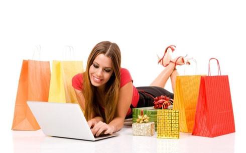 Cách làm thẻ tín dụng online