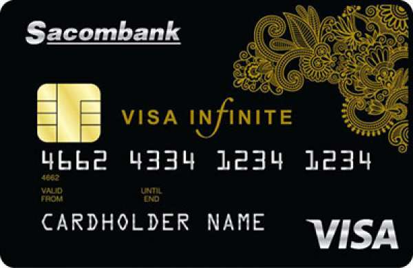 cach-lam-the-visa-sacombank-infinite-nhanh
