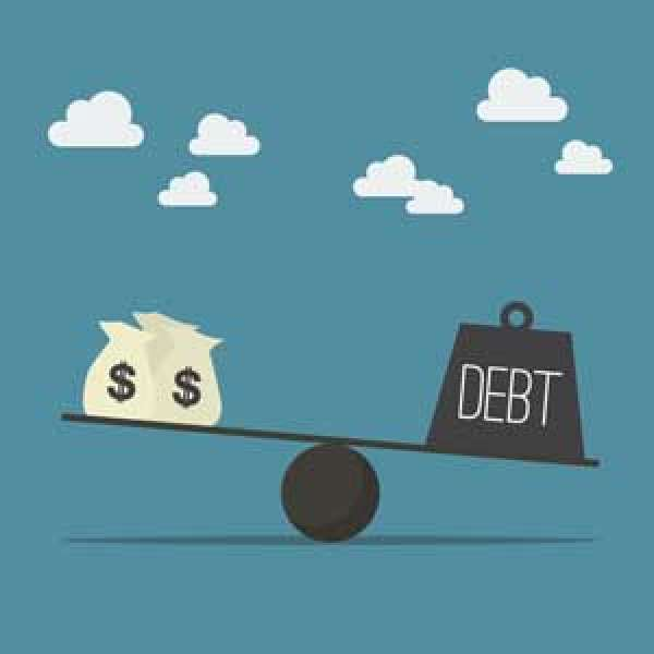 debt-nen