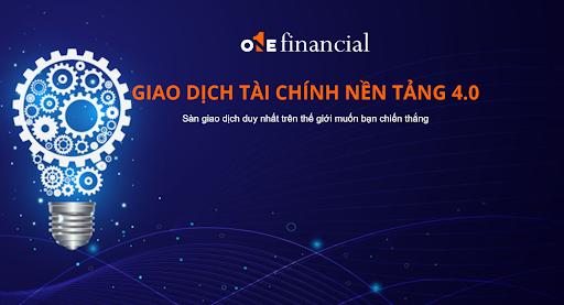 Financial trading là gì