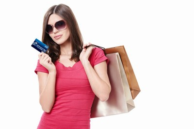 Hướng dẫn cách mở, làm thẻ tín dụng Citibank nhanh chóng