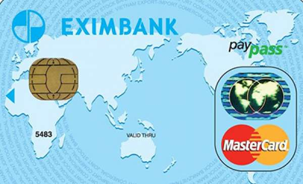 lam-the-tin-dung-eximbank-1