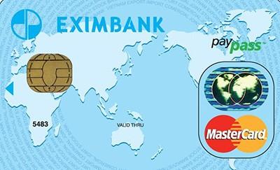 Hướng dẫn chi tiết các cách làm thẻ tín dụng Eximbank nhanh chóng