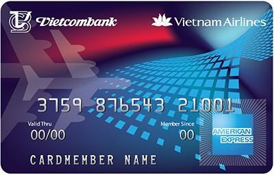 Hướng dẫn chi tiết cách làm thẻ tín dụng Vietcombank
