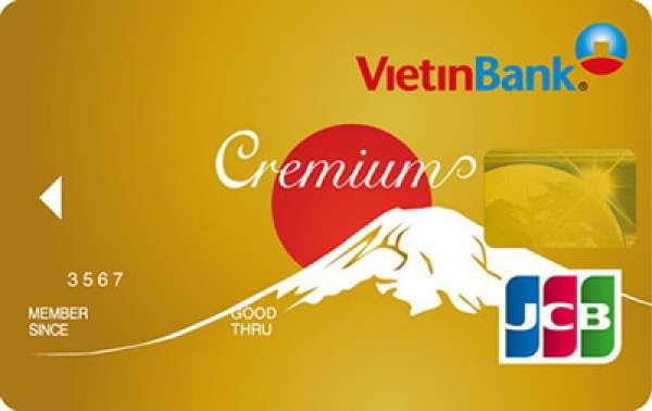 lam-the-tin-dung-vietinbank-1jpg