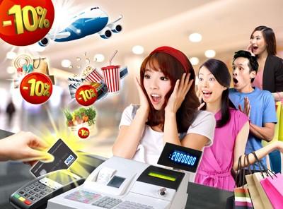 Hướng dẫn làm thẻ tín dụng Techcombank