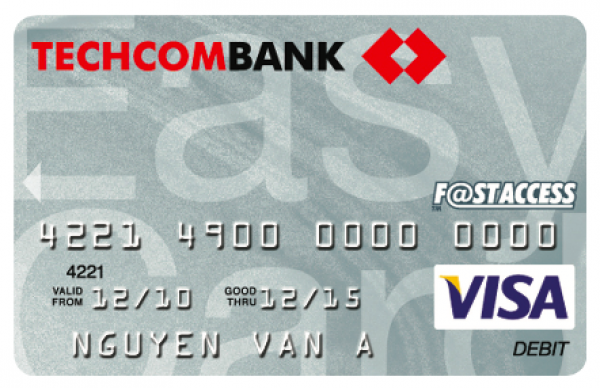 tao-tai-khoan-techcombank