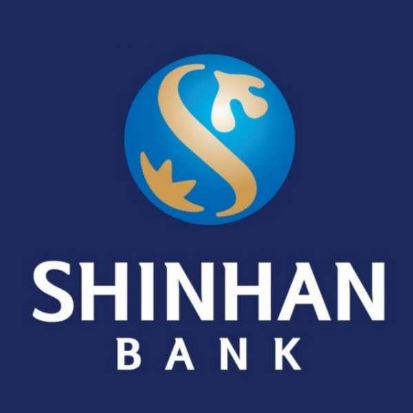 the-tin-dung-shinhanbank