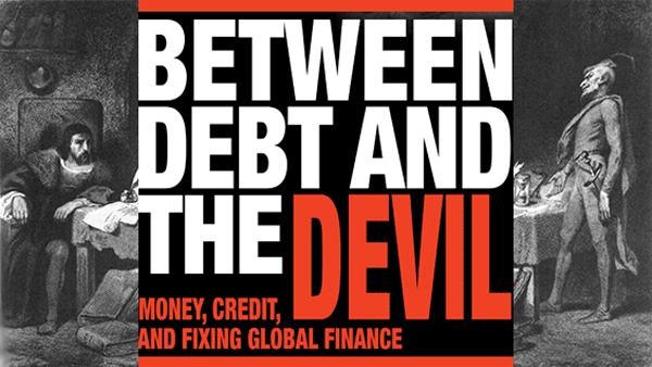 Top 5 cuốn sách về kinh tế hay nhất