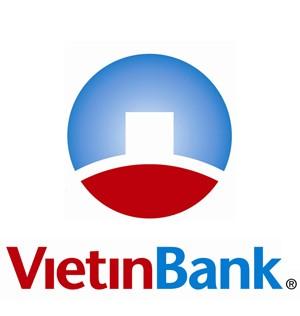 Top 10 ngân hàng uy tín nhất Việt Nam