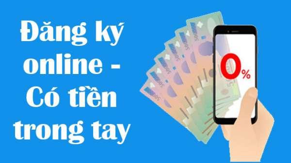 cho-vay-nong-5-trieu-online-1