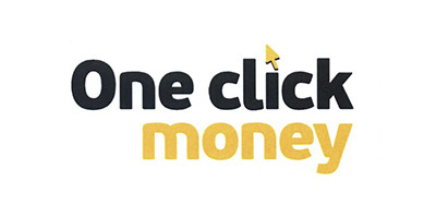 Vay nóng 5 triệu online One Click Money