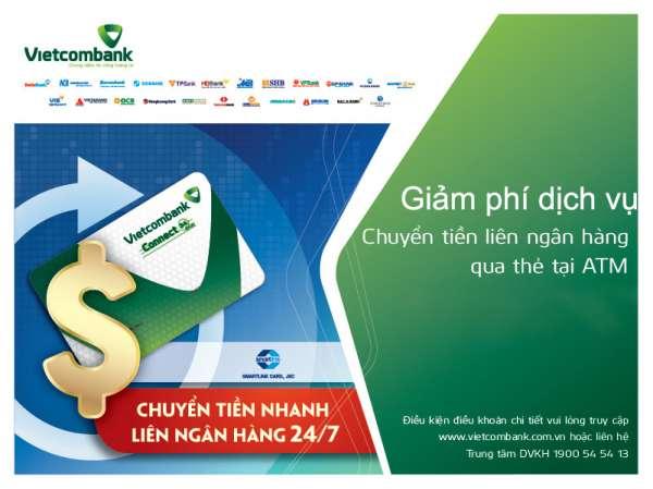 vietcombank-giam-phi-dich-vu-chuyen-tien-nhanh-lien-ngan-hang-24-7-2