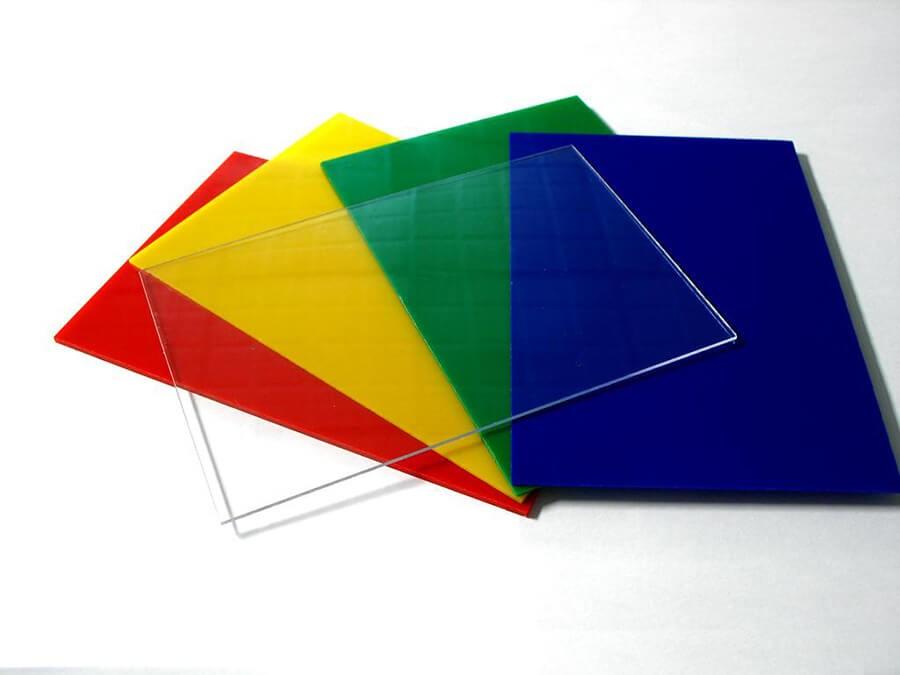 tam-plexiglass-la-gi-1