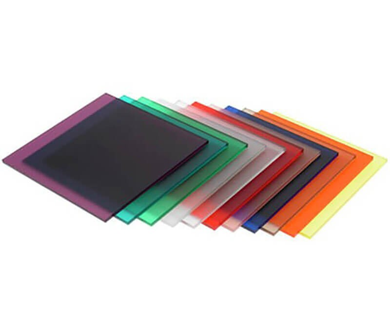 tam-plexiglass-la-gi-4