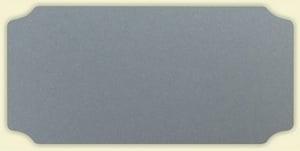 EV 3001 – Nhũ bạc