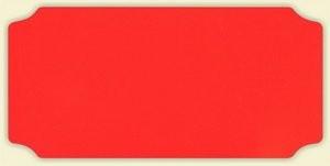EV 3010 – Đỏ