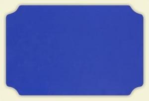 EV2007 - Màu xanh tím