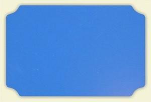 EV2009 - Màu xanh NB