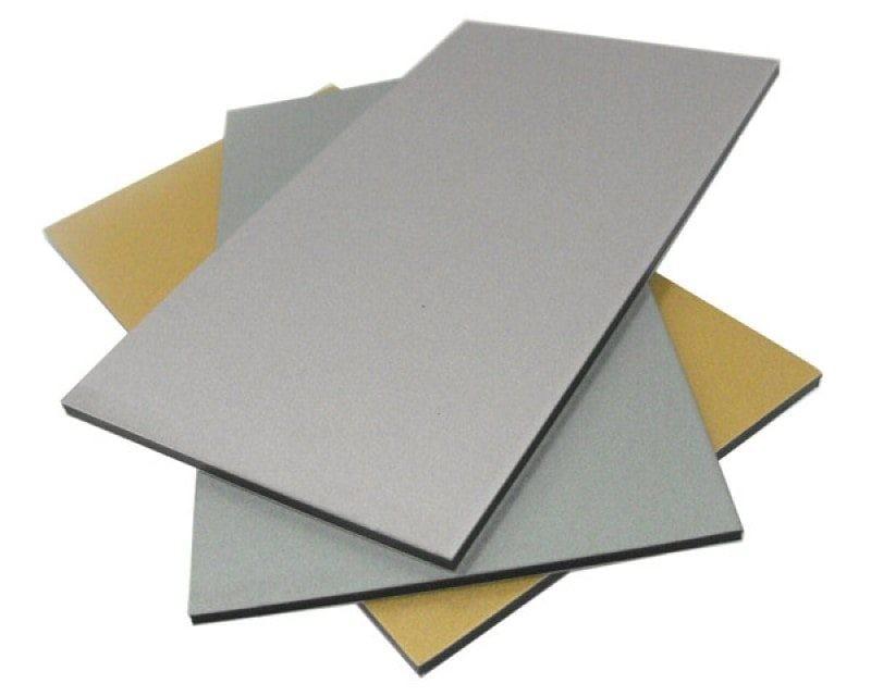 Aluminum là gì