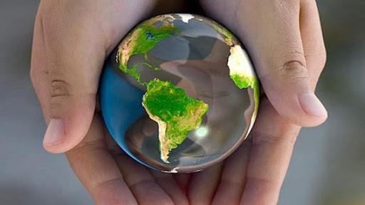 Giải pháp bảo vệ tầng ozon