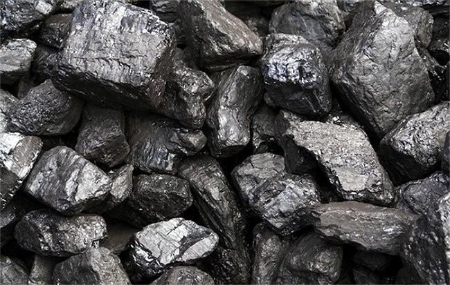 Điều chế Phenol từ than đá