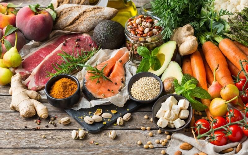 HPLC giúp đo lường chất lượng thực phẩm