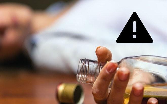 Cách phòng ngừa ngộ độc methanol