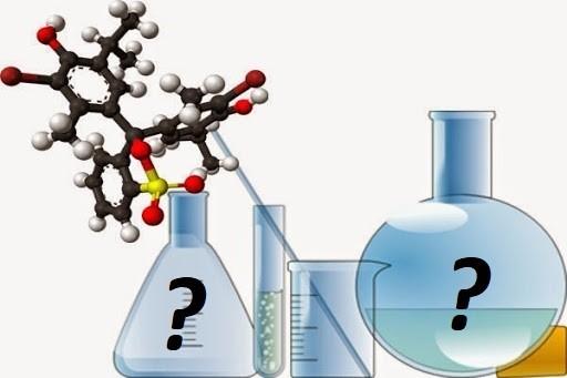 Khái niệm oxit axit là gì
