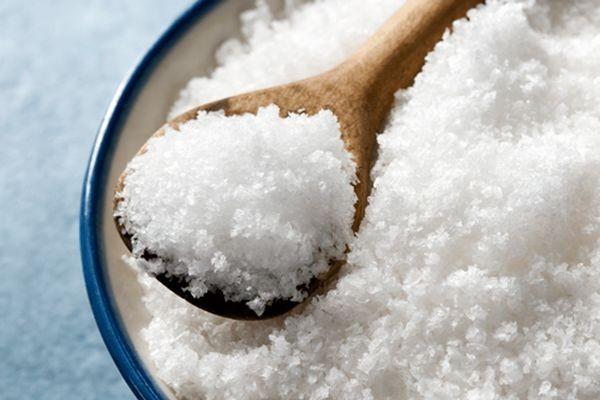 Vai trò của sodium với con người