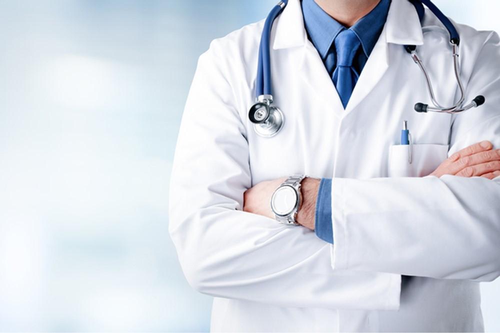 Natri Sunfat được ứng dụng trong ngành y tế
