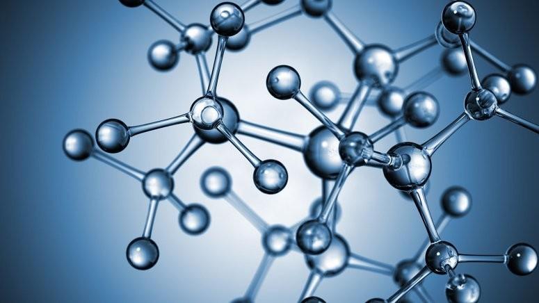 Polymer là gì?