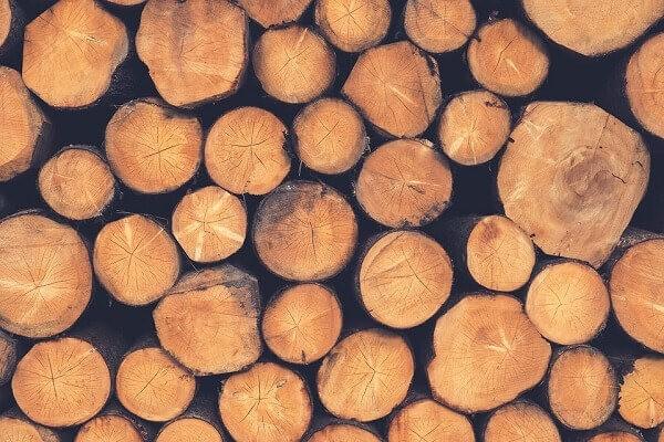 Asen được dùng làm chất bảo quản gỗ