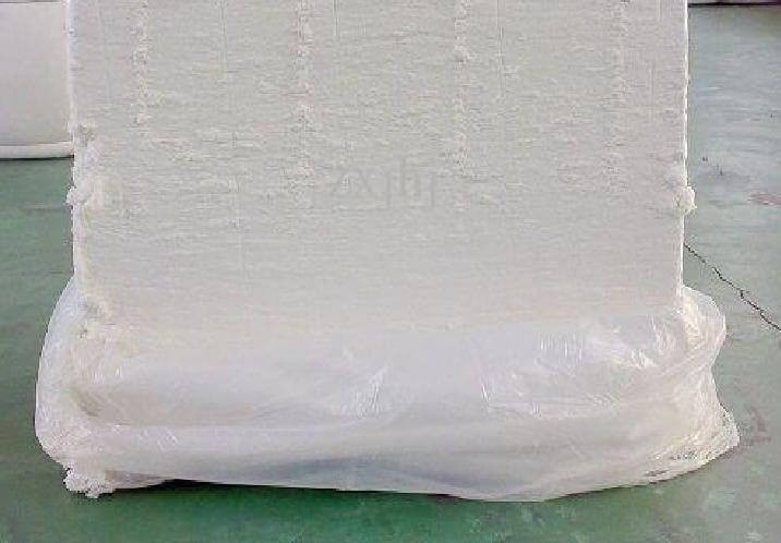 EDTA đượcdùng để tẩy trắng bột giấy không cóclo