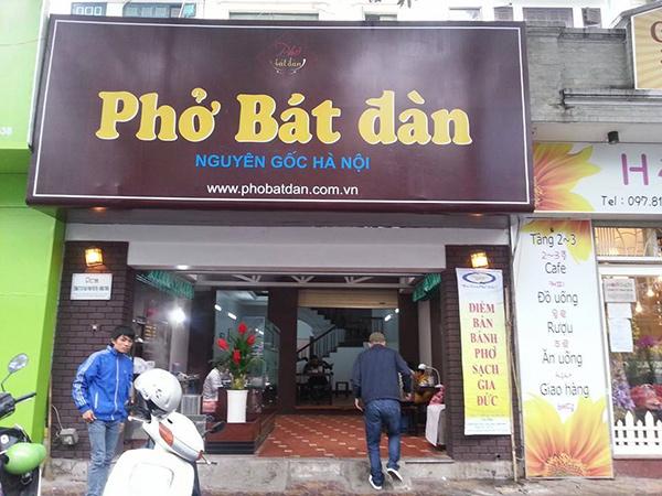 pho-bat-dan-pho-co