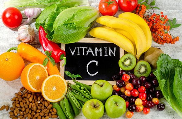 ba-bau-an-rau-dang-duoc-khong-vitamin-c