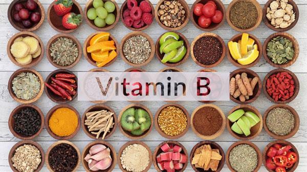ba-bau-co-duoc-an-qua-thot-not-khong-vitamin-b