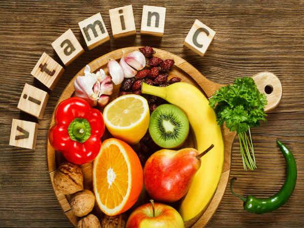 ba-bau-co-duoc-an-qua-thot-not-khong-vitamin-c