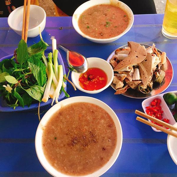 mon-an-vat-khong-bao-gio-het-hot-7