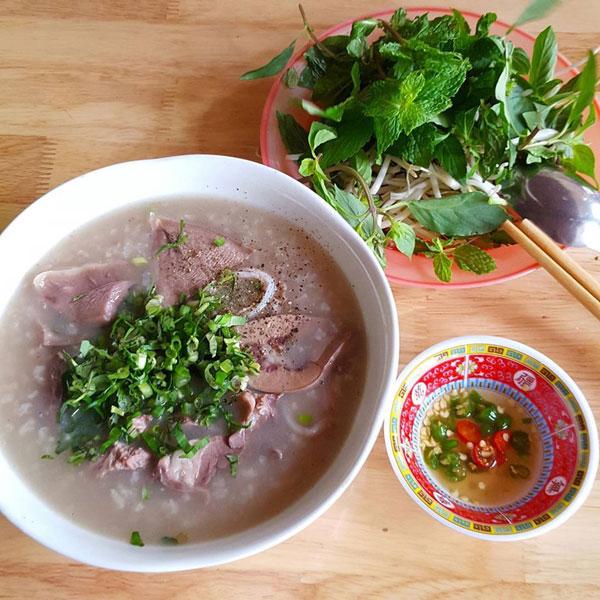 mon-an-vat-khong-bao-gio-het-hot-8