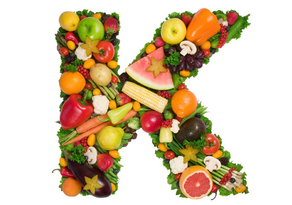 ba-bau-co-duoc-an-tiet-luoc-khong-vitamin-k