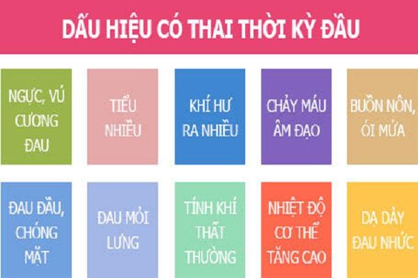 dau-hieu-co-thai