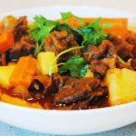 15 địa điểm ăn uống ở Phố cổ Hà Nội ngon nức tiếng bạn không thể bỏ lỡ
