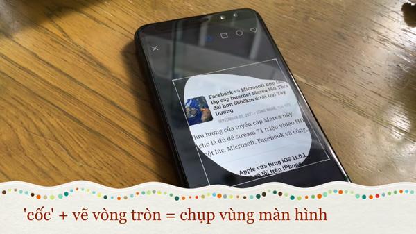 go-de-chup-anh-man-hinh-huawei-nova-2i