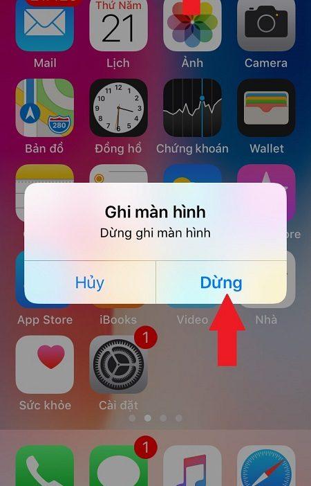 quay-man-hinh-iphone