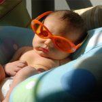 Gợi ý 7 loại thực đơn cho mẹ sau sinh bổ dưỡng, dễ chế biến