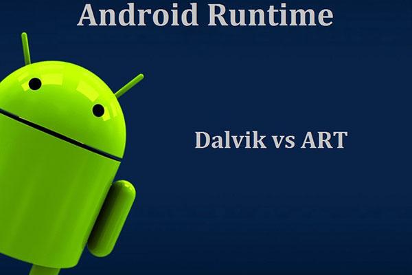 Đưa key2 lên android 5.0